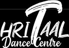 Hritaal Dance Centre